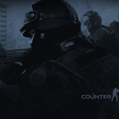 Counter Strike 054