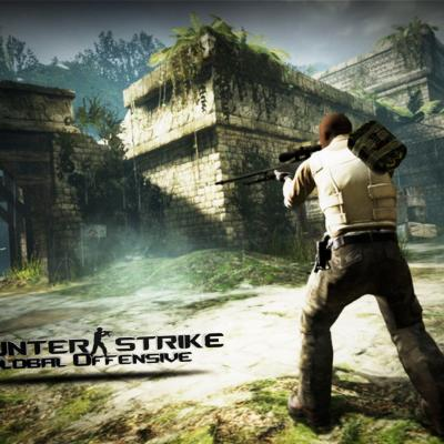 Counter Strike 056