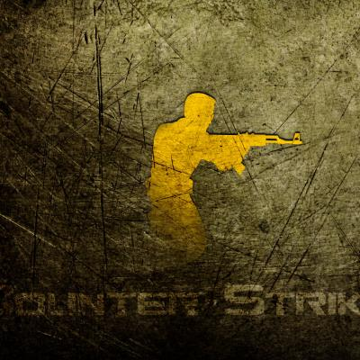 Counter Strike 061