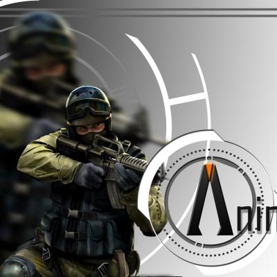 Counter Strike 073