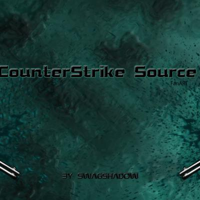 Counter Strike 077