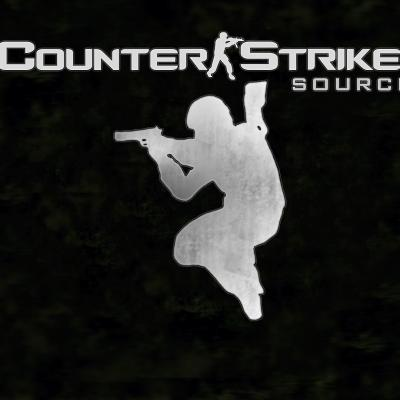 Counter Strike 079