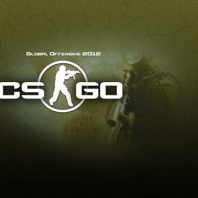 Counter Strike 081