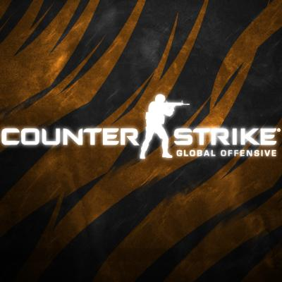 Counter Strike 085