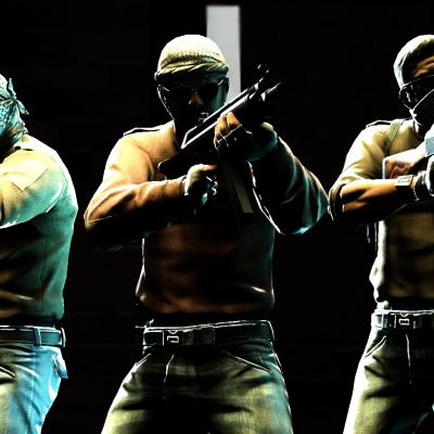 Counter Strike 094