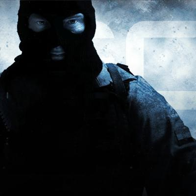 Counter Strike 096
