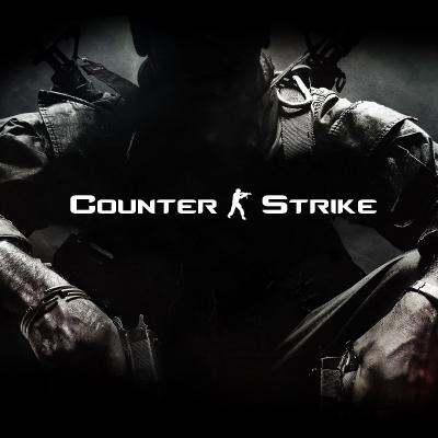 Counter Strike 209