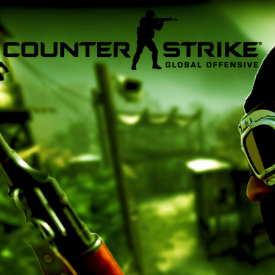 Counter Strike 214