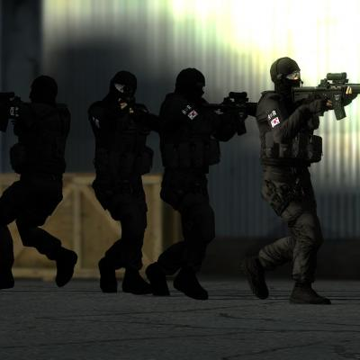 Counter Strike 362