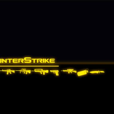 Counter Strike 424