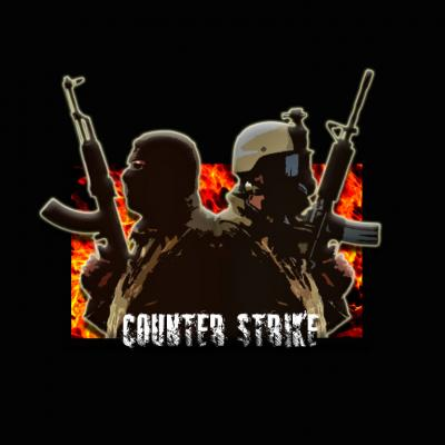 Counter Strike 426