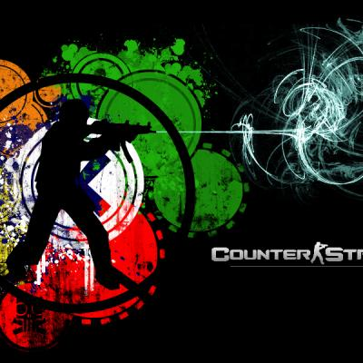 Counter Strike 466