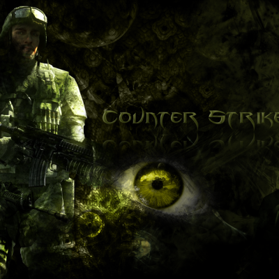 Counter Strike 473