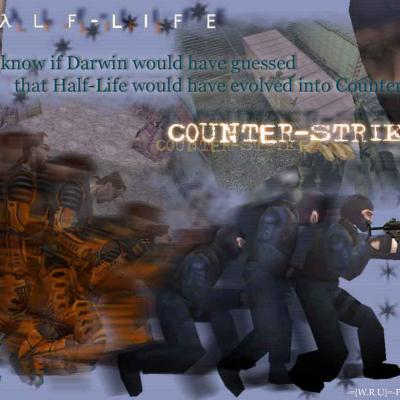 Counter Strike 514