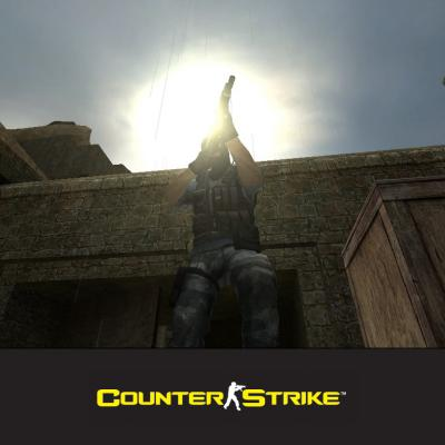 Counter Strike 544