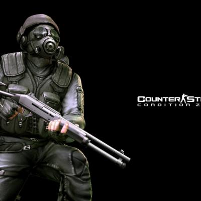 Counter Strike 574